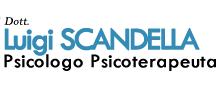 Psicologo Bergamo - Scandella