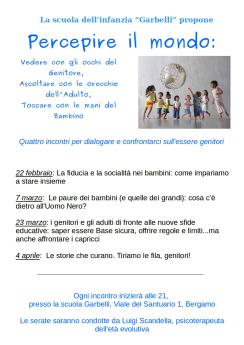 Scuola Gabelli
